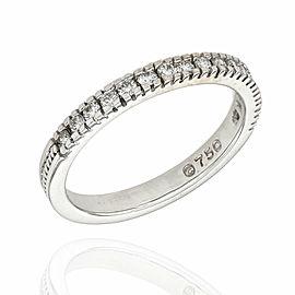 Hidalgo Diamond Ring in Gold