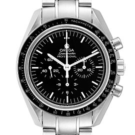 Omega Speedmaster Moonwatch Professional Watch 311.30.42.30.01.006 Card