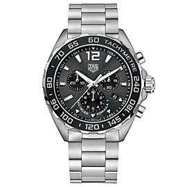 Tag Heuer Men's Formula 1