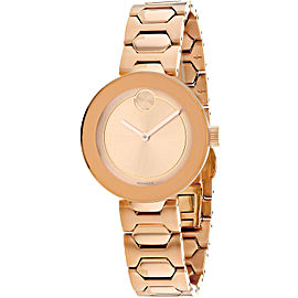 Movado Women's Bold Watch