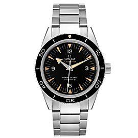 Omega Seamaster 300 Master Co-Axial Mens Watch 233.30.41.21.01.001