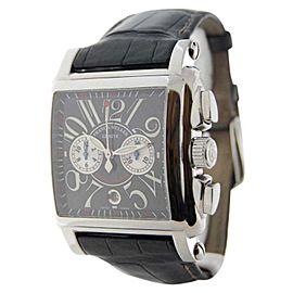 Franck Muller Cortez 10000 H CC 41mm Mens Watch