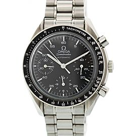 Omega Speedmaster 3510.50 39mm Mens Watch