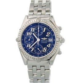 Breitling Chronomat Chronograph A13050.1 40mm Mens Watch