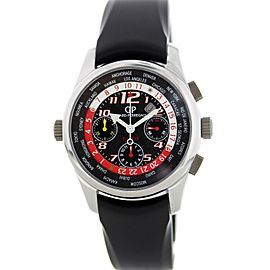 Girard-Perregaux Ferrari 49800 43mm Mens Watch