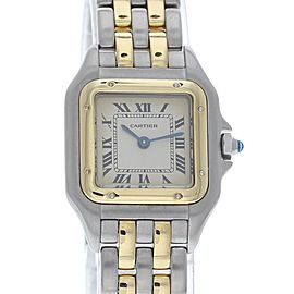 Cartier Panthere 168621 23mm Womens Watch