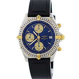 Breitling Chronomat B13048 39mm Mens Watch