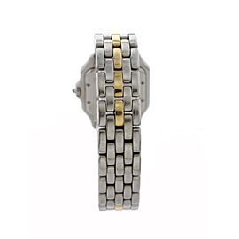 Cartier Panthere 183949 6 Womens Watch