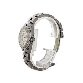 Chanel J12 CHROMATIC 29 Womens Watch