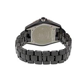 Chanel J12 GMT 42 Womens Watch