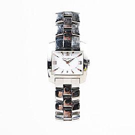 Baume & Mercier Hampton 65446 35mm Womens Watch