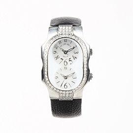 Philip Stein Teslar 27mm Womens Watch
