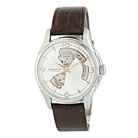 Hamilton Jazzmaster H325650 40mm Mens Watch