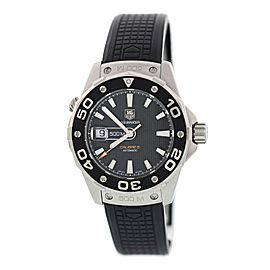 Tag Heuer Aquaracer WAJ2110 Diver 500 42mm Mens Watch