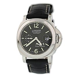 Panerai Luminor Power Reserve PAM1090 44mm Mens Watch