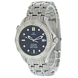 Omega Seamaster 2250.80 Mens Watch
