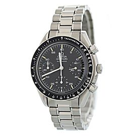 Omega Speedmaster 3510.50 Men Watch