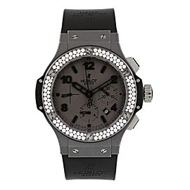 Hublot Big Bang 311.QX.1124.RX Titanium Mens Watch