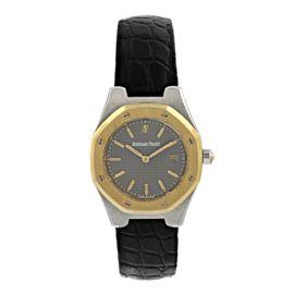 Audemars Piguet Royal Oak Ladies Watch