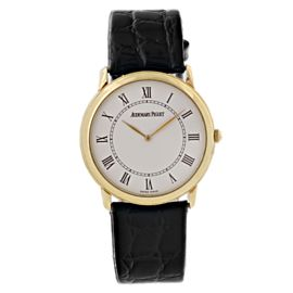 Audemars Piguet Vintage Mens Watch
