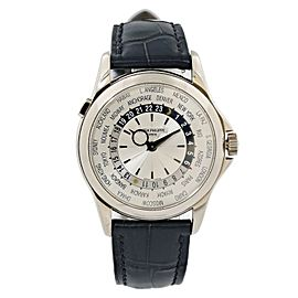 Patek Philippe Complications World Time 5230G-019 Men Watch