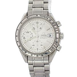 Omega Speedmaster 3513.30.00 Mens watch
