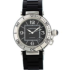 Cartier Pasha De Cartier 2790 Automatic Watch