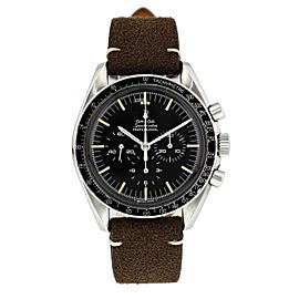 Omega Speedmaster Professional 145.012 Mens Watch