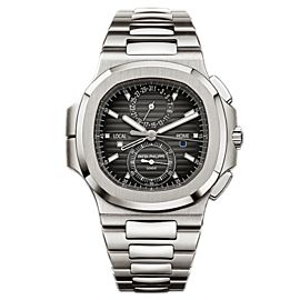 Patek Philippe Nautilus 5990/1A-001 Men Watch