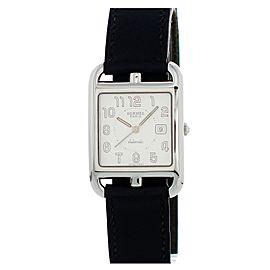 Hermes Cape Cod CC1.710 Mens Watch