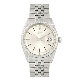 Rolex Datejust 1603 Mens Watch