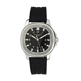 Patek Philippe Aquanaut 5065 Jumbo Men's Watch