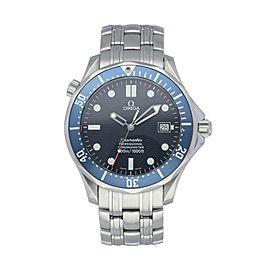 Omega Speedmaster Professional 2531.80.00 Mens Watch