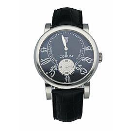 Corum Stainless steel Manual Men's watch