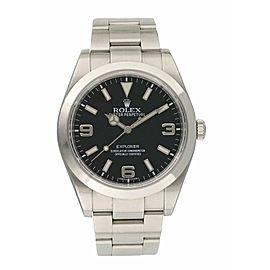 Rolex Explorer 214270 Men Watch