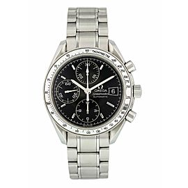Omega Speedmaster 3513.50 Mens Watch