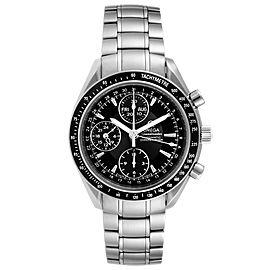 Omega Speedmaster Day-Date 40 Chronograph Mens Watch Watch 3220.50.00