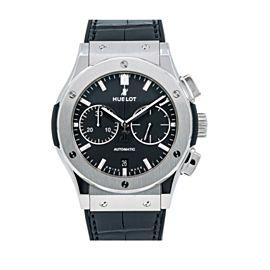 Hublot Classic Fusion Chronograph Watch