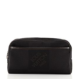 Louis Vuitton Geant Acrobate Waist Bag Geant Canvas