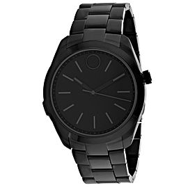 Movado Bold motion 3660004 43mm Mens Watch