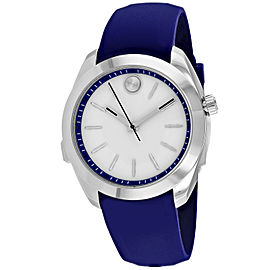 Movado Bold motion 3660011 38mm Womens Watch