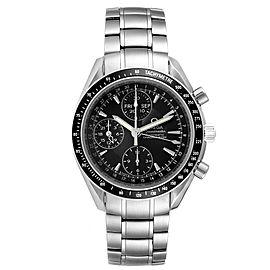 Omega Speedmaster Day-Date 40 Chronograph Watch Watch 3220.50.00