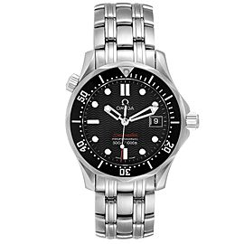 Omega Seamaster Diver 300m Midsize Watch 212.30.36.61.01.001
