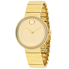 Movado Women's Edge Watch