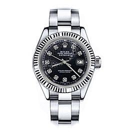Rolex Datejust 116234 36mm Mens Watch