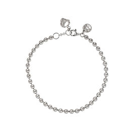 Di Modolo Sterling Silver Icona Bracelet