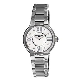 Raymond Weil 5932-ST-00995 Noemia Diamond Stainless Steel Watch