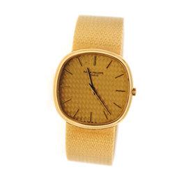Patek Philippe Philippe 33.0000 Mens Watch