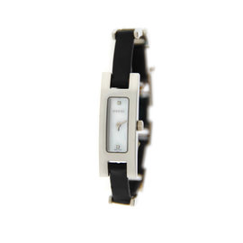 Gucci YA039504 12mm Womens Watch