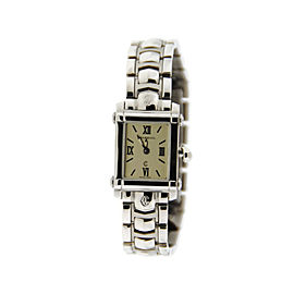 Charriol Columbus 9012911 Stainless Steel Womens Watch